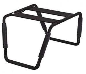 100 degre angle base sex stool